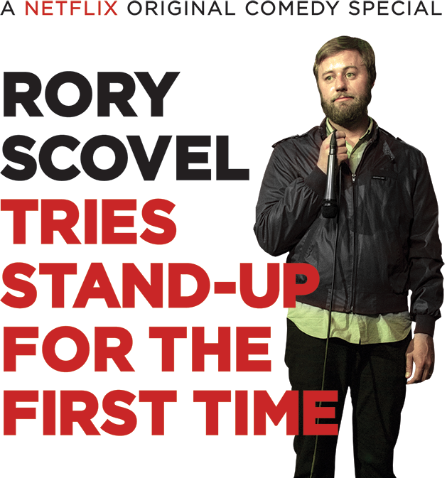 rory scovel ultimate frisbee
